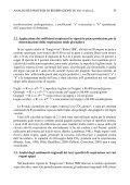 Analisi dei processi di respirazione negli organi epigei della Vitis ... - Page 3