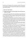 Analisi dei processi di respirazione negli organi epigei della Vitis ... - Page 4
