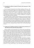 Analisi dei processi di respirazione negli organi epigei della Vitis ... - Page 6