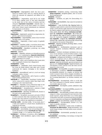 sample page of this dictionary - Atelier Fluxus Virus
