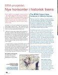 BRIA-prosjektet: Nye horisonter i historisk lisens Norsk ... - ExxonMobil - Page 4