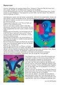 anders & begabt, das Bildhauersymposium! - VPE Hannover - Seite 5