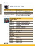 Product By Market Catalog - Parker Hannifin - Solutions for the Truck ... - Page 6