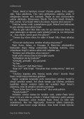 """""""Susam ne be?"""" dedi Serpil yerinde kımıldanıp. Öteki Selim Sezer ... - Page 4"""