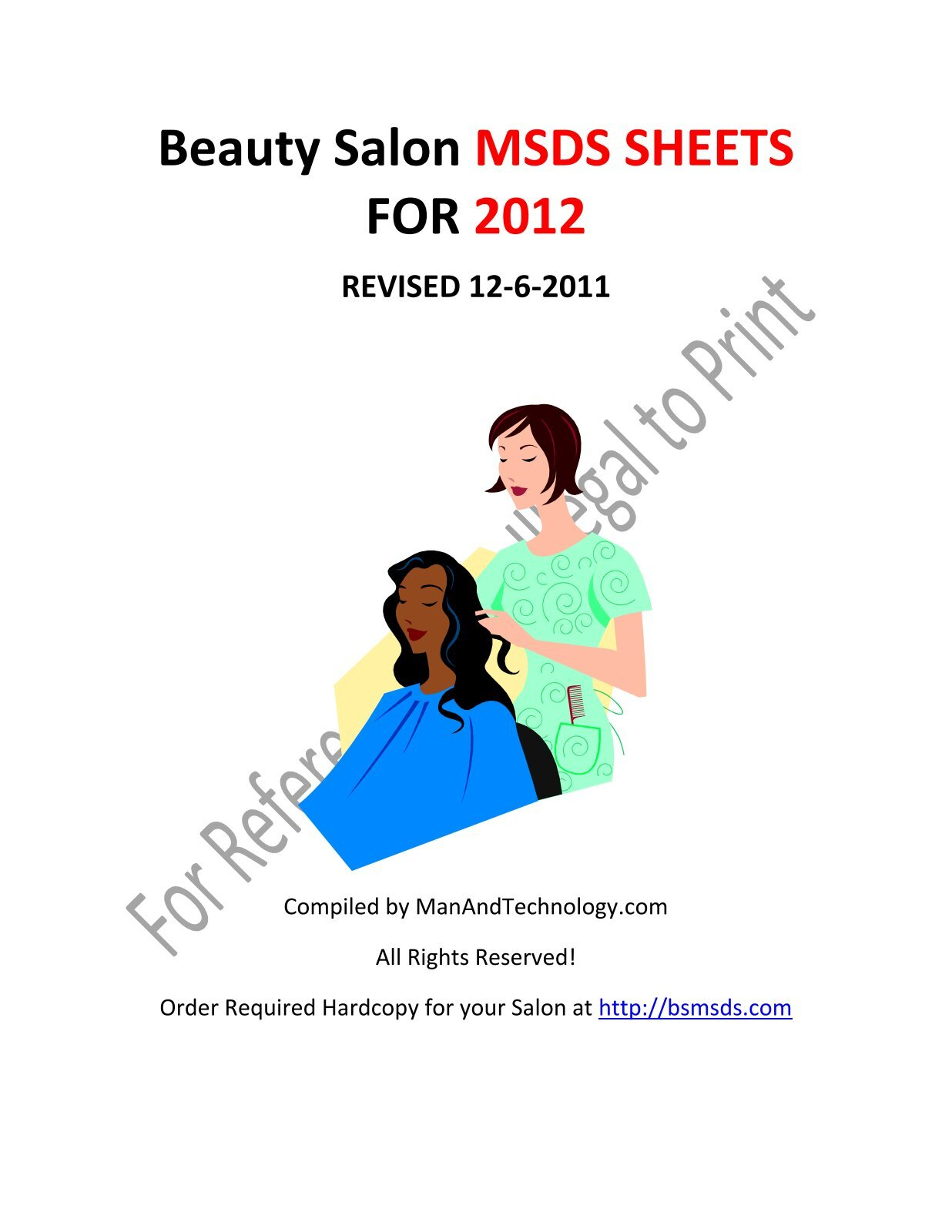 1 free magazines from bsmsds com for A shear pleasure pet salon
