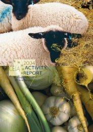 CEJA-PAGES-AR 2004-UK - Coag
