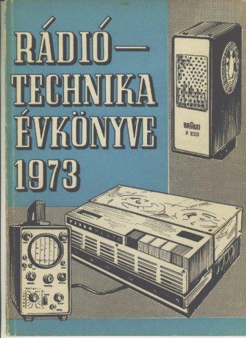 RTEK1973_ocr.pdf