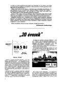 RTEK1973_ocr.pdf - Page 5