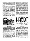 RTEK1973_ocr.pdf - Page 6