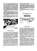 RTEK1973_ocr.pdf - Page 7