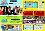 CittàMia n° 14 - Settembre 2007 - Il Giornale della Piana di Gioia ...
