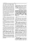 tefsir sure - Al-Anfal - pogledati - Islamska zajednica u Hrvatskoj - Page 2