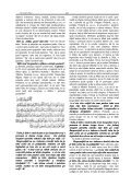 tefsir sure - Al-Anfal - pogledati - Islamska zajednica u Hrvatskoj - Page 3