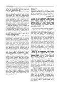 tefsir sure - Al-Anfal - pogledati - Islamska zajednica u Hrvatskoj - Page 4