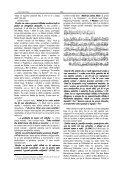 tefsir sure - Al-Anfal - pogledati - Islamska zajednica u Hrvatskoj - Page 5