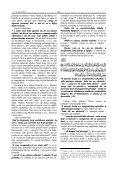 tefsir sure - Al-Anfal - pogledati - Islamska zajednica u Hrvatskoj - Page 6
