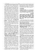 tefsir sure - Al-Anfal - pogledati - Islamska zajednica u Hrvatskoj - Page 7