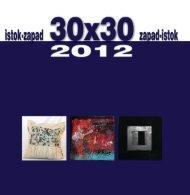 katalog_30x30_2012.pdf