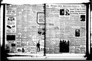 Apr 1966 - On-Line Newspaper Archives of Ocean City