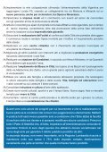 Programma Elettorale - Ettore FUSCO SINDACO DI OPERA - Page 5