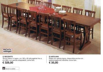 Awesome Asta Mobili Agrigento Gallery - Ridgewayng.com ...