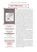 CENSURATO CENSURATO - thule-italia.org - Page 2
