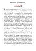 CENSURATO CENSURATO - thule-italia.org - Page 5