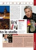 Luglio - Ilmese.it - Page 7