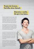 Italiano - The Job of my Life - Page 2