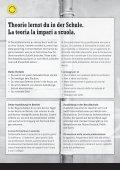 Italiano - The Job of my Life - Page 4