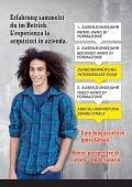 Italiano - The Job of my Life - Page 5