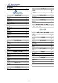 Sklo P1 2012 - Page 2