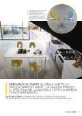 Visualizza catalogo qui - Grace Interni Gallery - Page 5