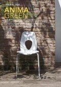 Visualizza catalogo qui - Grace Interni Gallery - Page 6