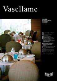 palace - Fine Porcelain|Dinnerware|Cutlery Set