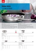 Catalogo Prodotti Product Catalog - Page 6