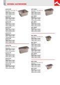 sistema gastronorm - Page 4