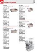 sistema gastronorm - Page 5