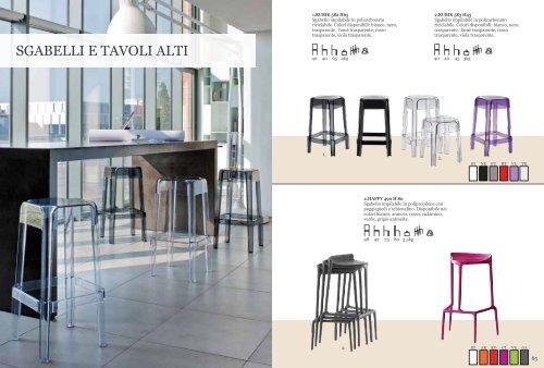 Ikea tritthocker kaufen zum besten preis dealsan deutschland
