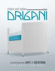 clicca qui - Drigani - Sedie & Tavoli