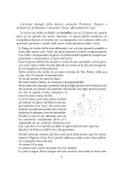 lettera pastorale 2.pdf - Webdiocesi