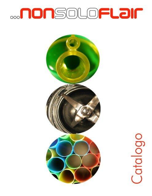 "PORTAVASO /""Barrel/"" vaso di fiori vaso portavasi vaso Taglia M 32 CM x 31 cm"