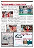 La Brace La Brace - Rouge et Noir Basket - Page 4