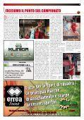 La Brace La Brace - Rouge et Noir Basket - Page 5