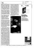 PAOLA - Fazi Editore - Page 2