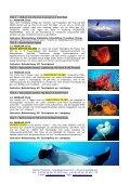 SONDERREISE ANDAMANEN 2012 - Seite 4