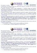 Cari genitori e studenti vett - ITI Majorana - Page 2