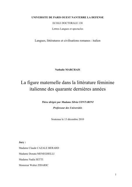 Nouveau La Pression Du Gaz Amortisseur phrase VA Poussière Protection retravaillés FIAT PUNTO type 176