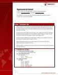 Scarica la lista dei contenuti - eLearnSecurity - Page 3