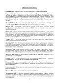 The U.S. Vs. John Lennon - Studio PUNTOeVIRGOLA - Page 5